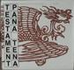 TESTAMENT PANA TENA