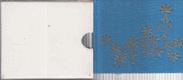 Písmena, pohlednice, nápisy