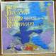 2 LP Káťa Kabanová