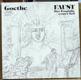 3 LP Faust