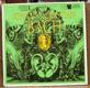 2 LP Johann Sebastian Bach Géniové světové hudby I.
