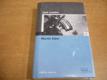 Martin Eden ed. Světová literatura, nová