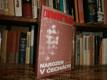 Narozen v Čechách... (texty 1967-1989)