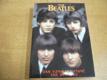 Jak vznikaly písně The Beatles jako nová
