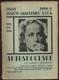 Autosuggesce (Úplný systém okkultních nauk, sv. III)