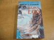 Bájná loď. Druhá kniha z cyklu Svět řeky (199