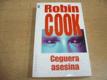 Ceguera asesina španělsky