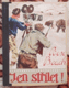 Jen střílet! - 1930