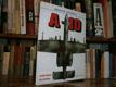 Bojová letadla A-10