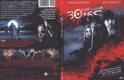 30 dní dlouhá noc /30 Days of Night/ (DVD)