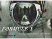 Formule 1 : ve fotografických obrazech Jiřího Křenka
