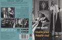 Pekařův císař /The Emperor's Baker - The Baker's Emperor/ (DVD)
