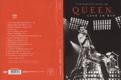 Live in Rio. 1985 (DVD)