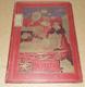 Jules Verne: Tajemství Viléma Storitze
