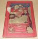 Jules Verne: Lodivod dunajský