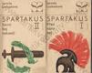 Spartakus I., II.