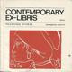 Contemporary ex-libris