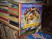 Kopaná - Velká encyklopedie