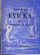 Evička jde modrým světem