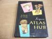 Albert Pilát- Kapesní atlas hub