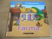 V hospodářství ed. VESELÁ FARMA, Hraj si a uč se