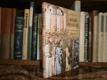 Bratři ze Soluně - Život Konstantina a Metoděje