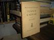 Julius Caesar - Tragedie v pěti jednáních