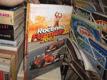 Ročenka Formule 1 (2003)