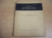 Učebnice infekčních chorob pro ošetřovatelky (19