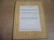 Mikrobiologie a epidemiologie. Učební text pro zdr