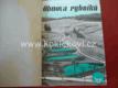 TATRA 138 S 3, S 1 - SEZNAM NÁHRADNÍCH SOUČÁSTÍ - 1963