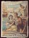 Benátská bludička a jiné povídky