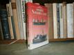 Osobní námořní lodě - Malá encyklopedie