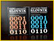 ÄŚesko-anglickĂ˝ slovnĂk vĂ˝poÄŤetnĂ techniky