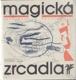 Magická zrcadla