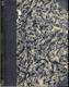 Knihtisk obraz ducha pěti století