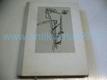Skaláci, Historický obraz z druhé polovice XVIII