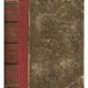 Sebrané spisy IV.