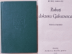 Roboti doktora Galvanesca