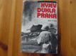 Kyjev Dukla Praha