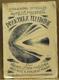 Praktická telepathie čili Přenos a čtení myšlenek jako klíč k psychické magii