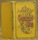 Justus Perthes Geschichts - Atlas