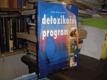 Detoxikační program