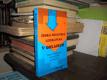 Česká nezávislá literatura v ohlasech