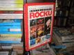 Nová ilustrovaná encyklopedie rocku