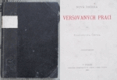 Nová sbírka veršovaných prací - 1882
