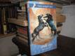 Potok divokých koní - Smělé sny