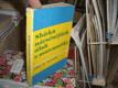 Sbírka náročnějších úloh z matematiky