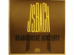 Braniborské Koncerty (2LP)