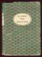 Nové barevné střepy (črty a povídky) (1887-1890)